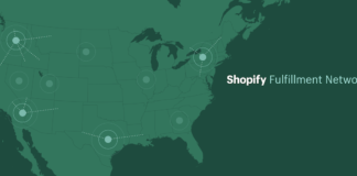 shopify-unite-2019-announcements-shopify-fulfillment-network